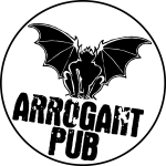 ARROGANTPUB_logo_about_10dg